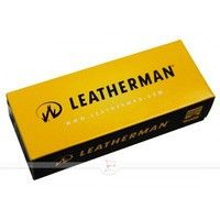 Фото Мультитул Leatherman SUPERTOOL 300 EOD-BLACK 831368