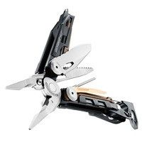 Фото Мультитул Leatherman MUT/MOLLE 850012N