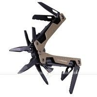 Фото Мультитул Leatherman OHT Coyote 831640