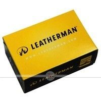 Фото Мультитул Leatherman Micra Gray 64380181N
