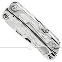 Мультитул Leatherman Rev 832130