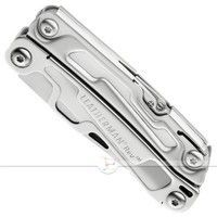 Фото Мультитул Leatherman Rev Gift 832131