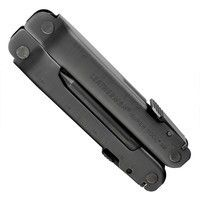 Фото Мультитул Leatherman SUPERTOOL 300 EOD-BLACK 831369