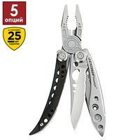 Фото Мультитул Leatherman Freestyle 831121