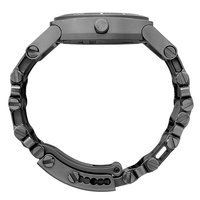 Часы-мультитул Leatherman Tread Tempo Black 832420