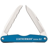 Мультитул Leatherman Juice B2 Columbia 832364